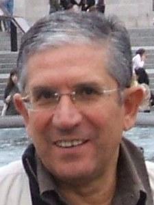 Giovanni La Torre