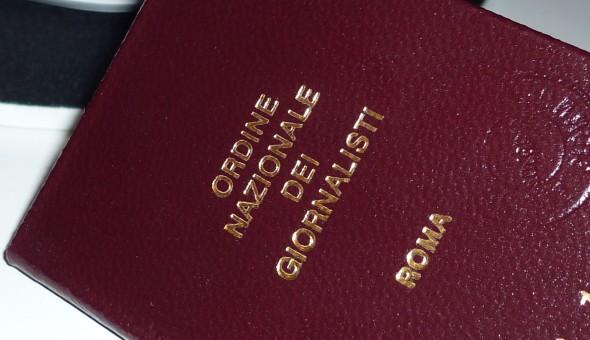 tesserino-giornalista-590x340