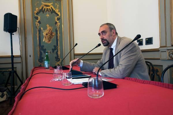 Paolo Perucchini