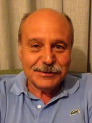 Francesco Badalamenti