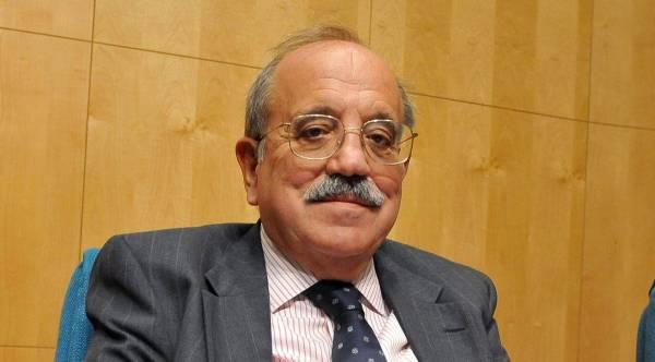 Marcello De Cecco