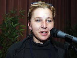 Alessandra Costante, segretario della Ligure