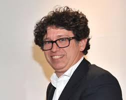 Massimo Zennaro, segretario del sindacato veneto