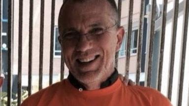 Fabrizio de Jorio