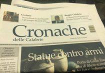 cronache-2x