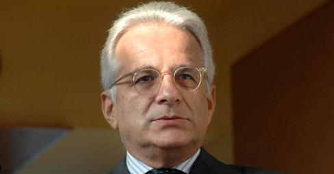 Claudio Calabi