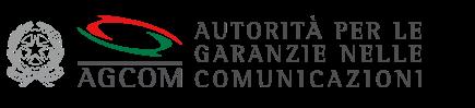 logo_agcom