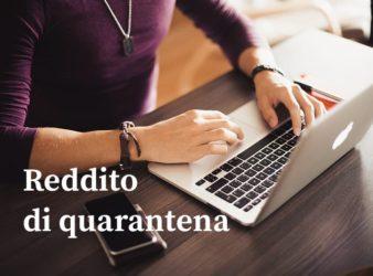 precari e freelance